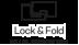 System montażu Lock & Fold